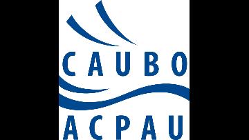 a3cc3afb-b2ef-4fad-8971-bff206825cb2 logo