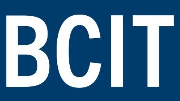 ccd4bfc5-3f95-4692-88b7-c4f3c802230f logo