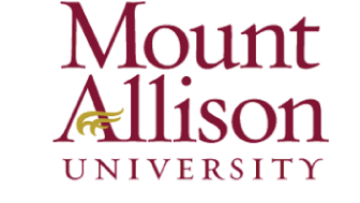 Mount Allison University  logo