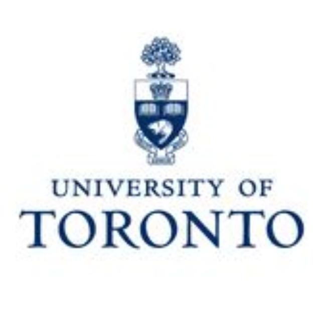 University of Toronto Mississauga logo