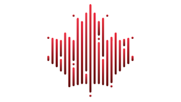 Canadian Research Knowledge Network logo