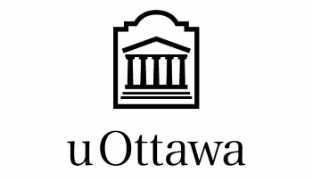 University of Ottawa/ Université d'Ottawa logo