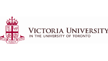 Victoria University in the University of Toronto