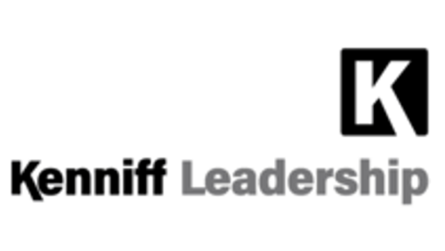 Kenniff Leadership Inc