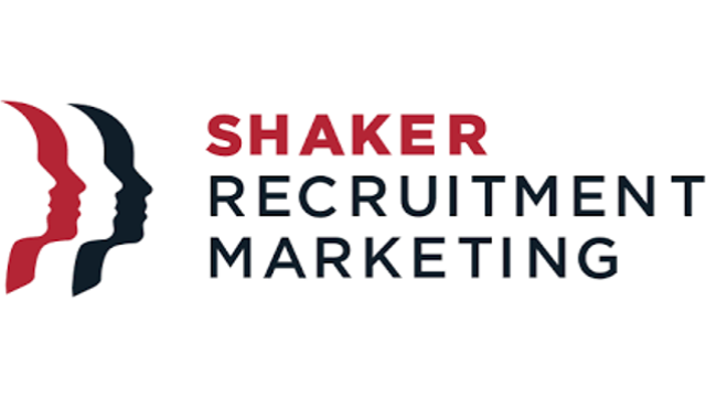 Shaker Recruitment Marketing
