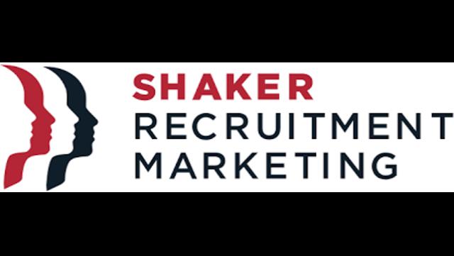 Shaker Recruitment Marketing